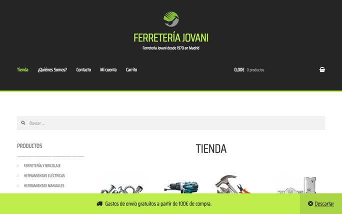 VdeVidania-Trabajos-WooCommerce-Ferreteria-Jovani