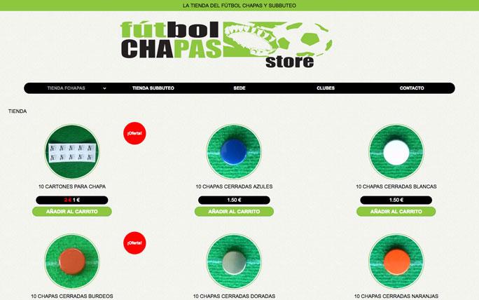 VdeVidania-Trabajos-WooCommerce-FutbolchapasStore