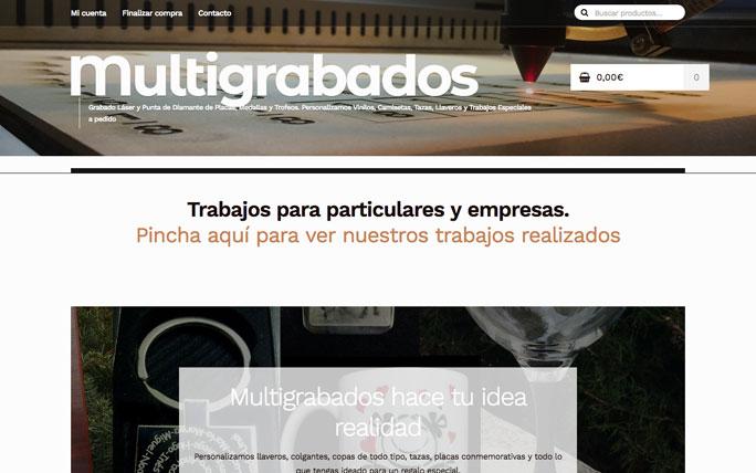VdeVidania-Trabajos-WooCommerce-Multigrabados