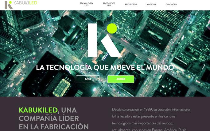 VdeVidania-Trabajos-WordPress-Kabukiled
