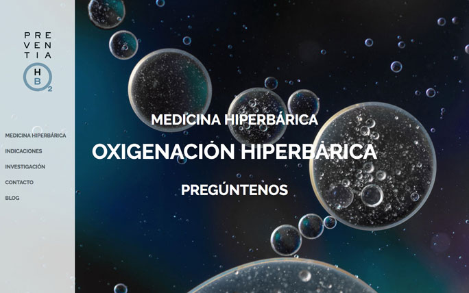VdeVidania-Trabajos-WordPress-Preventia-HBO