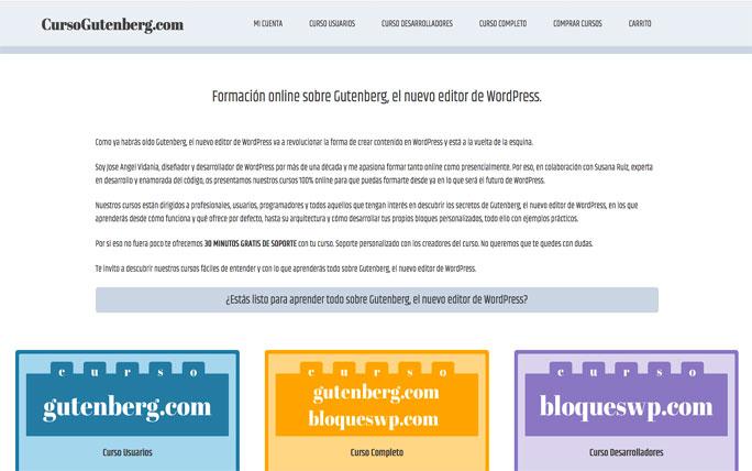 curso-gutenberg-web