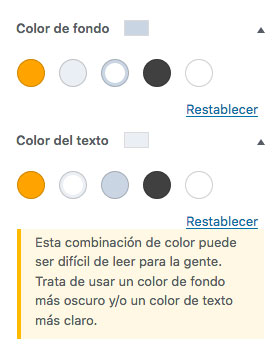 gutenberg-color-palette-custom-warning