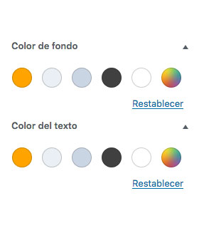gutenberg-color-palette-custom
