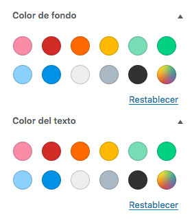 gutenberg-color-palette-default