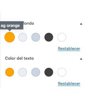 gutenberg-color-palette-without-custom-plus-classname