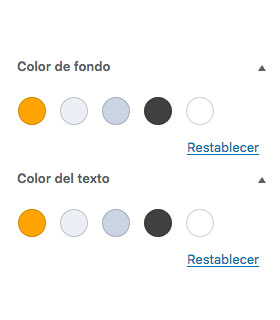 gutenberg-color-palette-without-custom