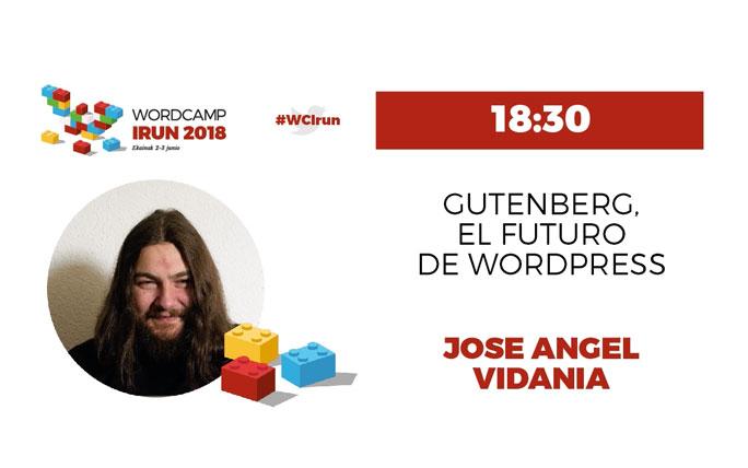 https://www.vdevidania.com/wp-content/uploads/gutenberg-el-futuro-de-wordpress-ponencia.jpg