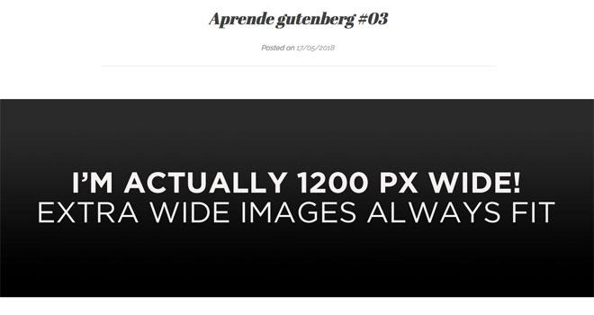 gutenberg-image-align-full