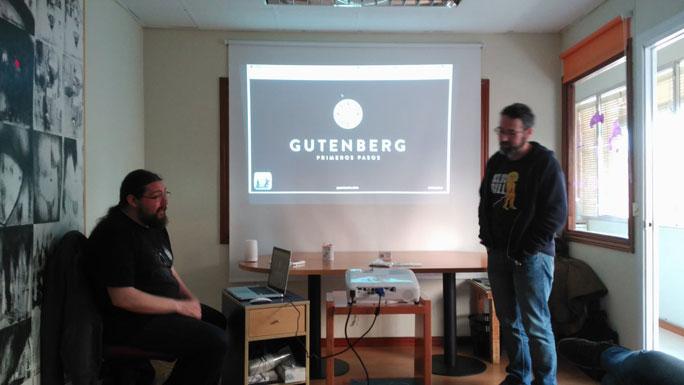 gutenberg-primeros-pasos-meetup-wordpress-alcala