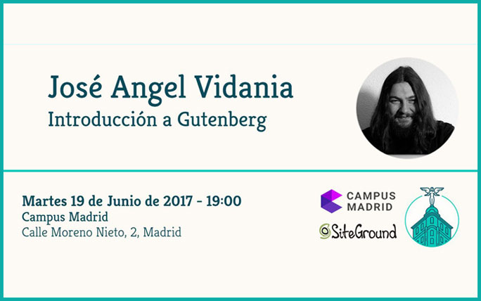 iniciacion-a-gutenberg-wordpess-madrid-meetup