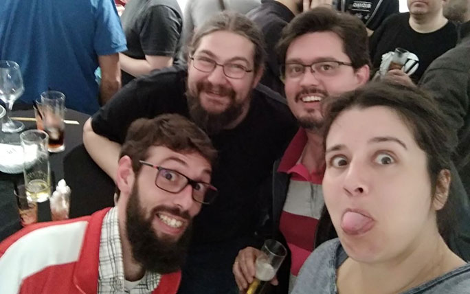 wordcamp-madrid-2018-cena