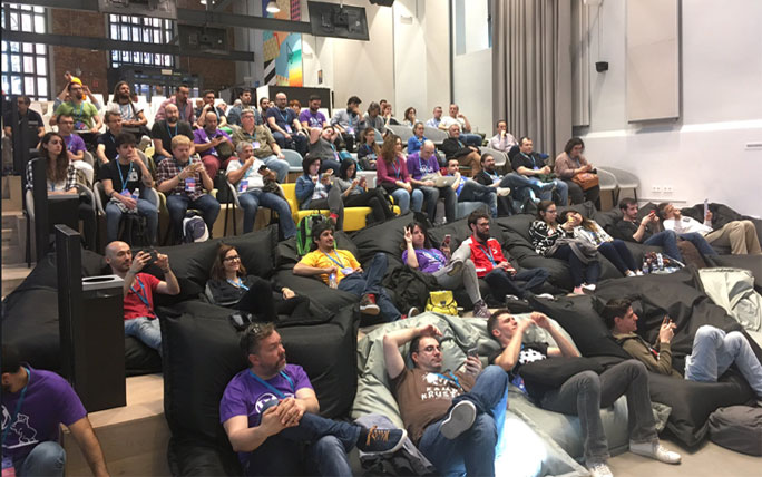 wordcamp-madrid-2018-contributor-day-google-campus
