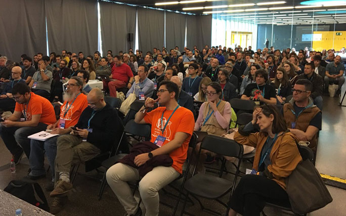 wordcamp-madrid-2018-ponencia-gutenberg-asistentes