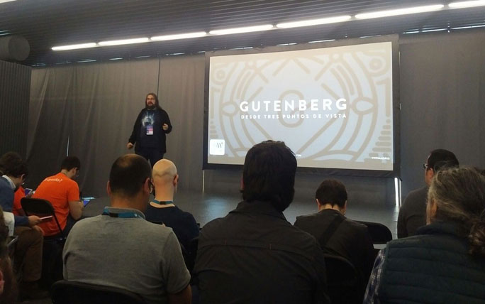 wordcamp-madrid-2018-ponencia-gutenberg