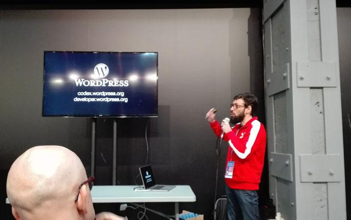 wordcamp-madrid-2018-ponencia-santiago-jimenez